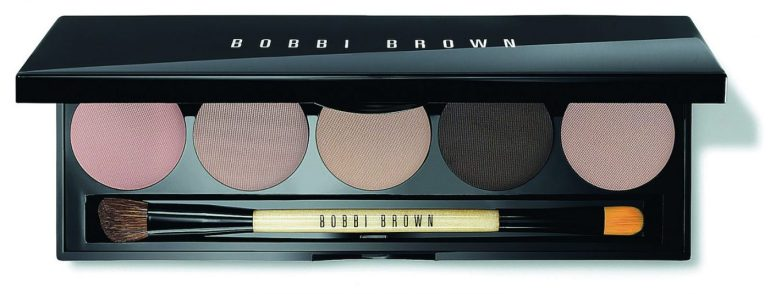 Bobbi_Brown_nude_on_Nude_eye_palette_Malibu_Nudes