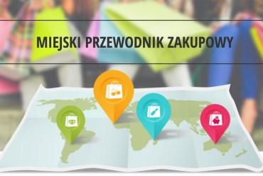 Travel shopping - przewodnik zakupoholika Travel shopping - przewodnik zakupoholika 5