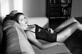 Instagramowe modelki - nasze inspiracje
