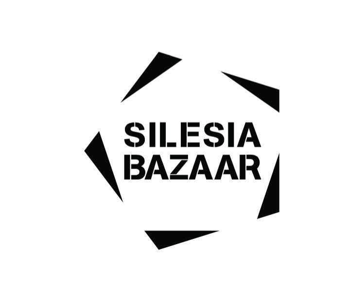 Silesia Bazaar Silesia Bazaar vol. 5 w świątecznej odsłonie 1