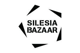 Silesia Bazaar Silesia Bazaar vol. 5 w świątecznej odsłonie 3