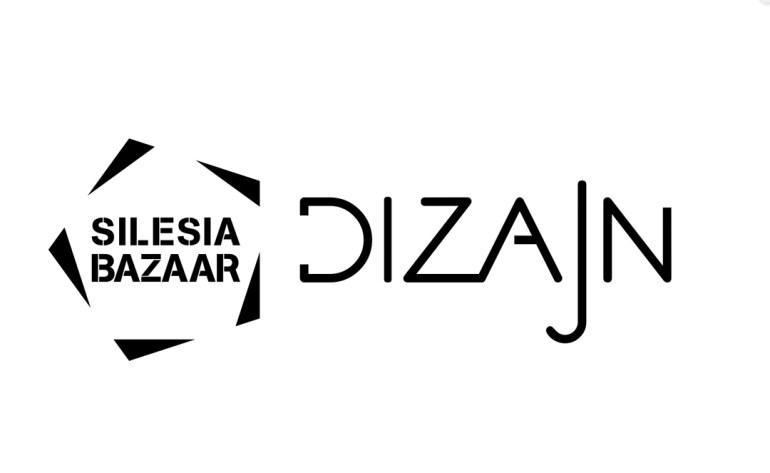 SILESIA BAZAAR Dizajn Startują zapisy na SILESIA BAZAAR Dizajn !!! 1