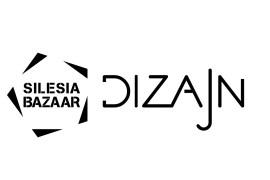 SILESIA BAZAAR Dizajn Startują zapisy na SILESIA BAZAAR Dizajn !!! 4