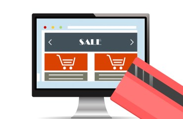 zakupy w sieci Ile czasu poświęcamy na zakupy w sieci? 10