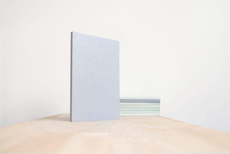 Papierniczeni Papierniczeni na punkcie designu 1
