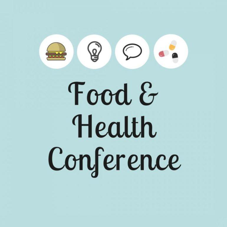styl życia Coś o diecie i zdrowym stylu życia  1