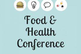 styl życia Coś o diecie i zdrowym stylu życia  4