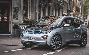 Ewolucja zielonego samochodu Ewolucja zielonego samochodu 1