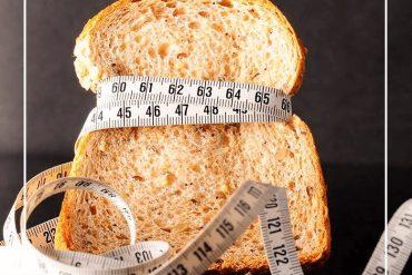 Jedz i chudnij!