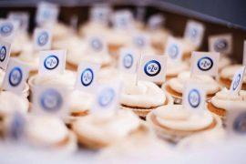 Wypieki dla Facebooka- Słodki Muffin