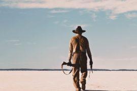 Sam Neill - ludzie mają zdolność do zapominania [wywiad]