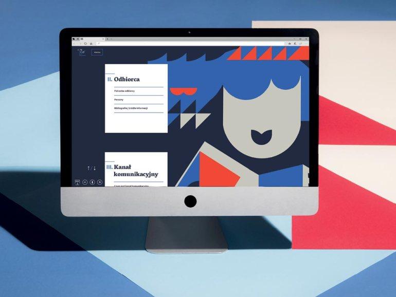 Design 32 – najlepsze dyplomy projektowe Akademii Sztuk Pięknych Design 32 – najlepsze dyplomy projektowe Akademii Sztuk Pięknych 6