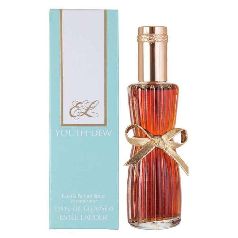 Perfumy kryją ducha swojej epoki Perfumy kryją ducha swojej epoki 1