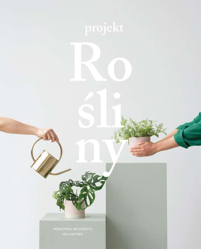 Projekt Rośliny- jak zaprzyjaźnić się zkwiatami Projekt Rośliny- jak zaprzyjaźnić się zkwiatami 1