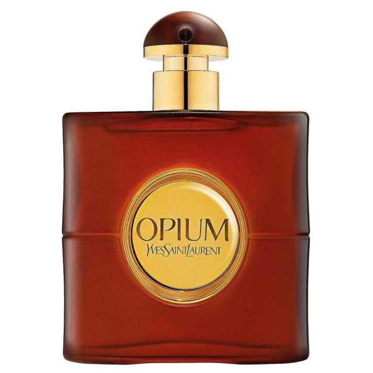 Perfumy kryją ducha swojej epoki Perfumy kryją ducha swojej epoki 2