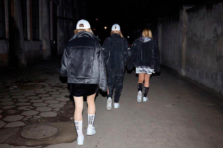 Słodko-gorzki streetwear Słodko-gorzki streetwear 2