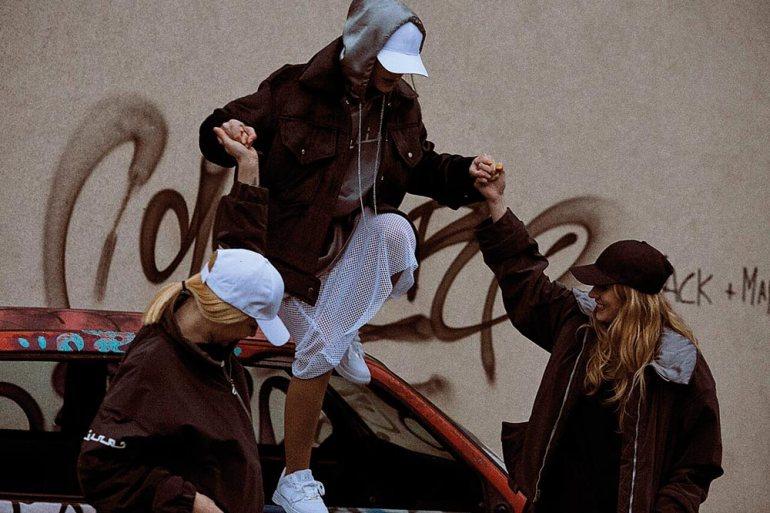 Słodko-gorzki streetwear Słodko-gorzki streetwear 1
