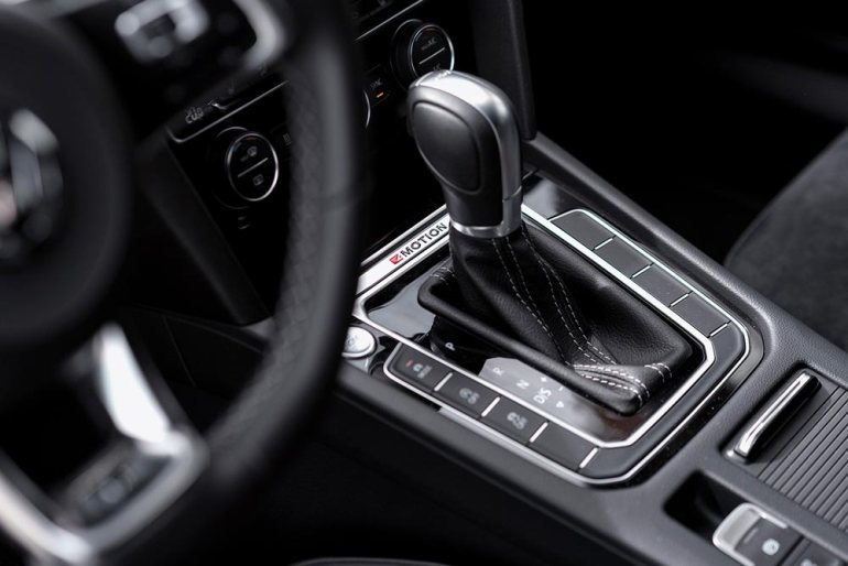 Volkswagen Arteon - nibs postaremu Volkswagen Arteon - niby postaremu, alejednak lepiej! [test] 5