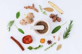 Dlaczego warto jeść dynię?