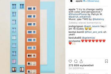 Bloki z PRLu i Radom z Instagrama Bloki z PRLu i Radom z Instagrama 3