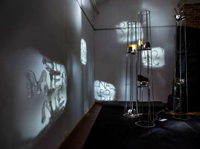 Znamy zwycięzców pierwszego Krakowskiego Salonu Sztuki!! Znamy zwycięzców pierwszego Krakowskiego Salonu Sztuki!! 1