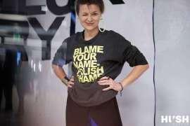 """Anna Pięta: """"Światem mody rządzi krótkowzroczny zysk"""" [wywiad]"""