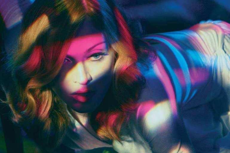 Co na najbliższe miesiące przygotowały Doda, Madonna i Rihanna?