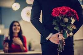 3 sposoby na Walentynki LAST MINUTE!