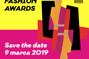Moda to praca zbiorowa - trwa Cracow Fashion Week