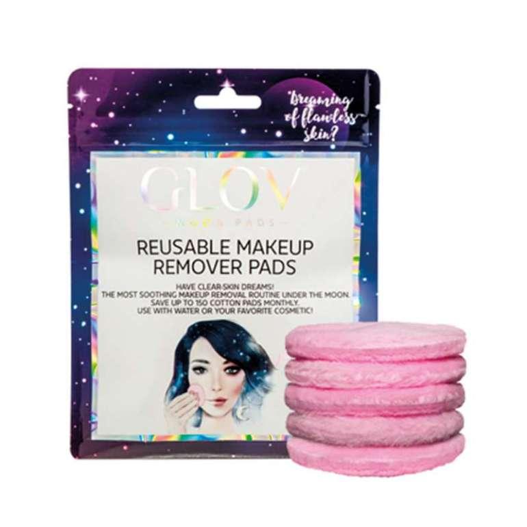 Ostatni krzyk mody - kosmetyki less waste! Ostatni krzyk mody - kosmetyki less waste! 3