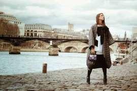 Trzeba używać mody jak ludzkiego głosu [wywiad]
