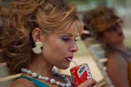 Stranger Things i Coca-Cola łączą siły! Co z tego wyniknie?