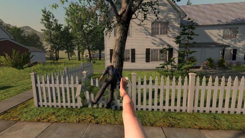 """Ultimate Games planuje wprowadzić na rynek nowy tytuł – """"Wanking Simulator"""", co można przetłumaczyć jako """"Symulator masturbacji"""". To kolejna po """"Priest Simulator"""" produkcja, która pozwoli graczom na niestandardową rozrywkę. Premiera planowana jest na trzeci kwartał 2019 roku."""
