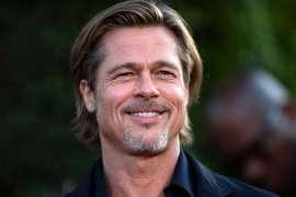 Brad Pitt znowu zakochany! Nowa wybranka przeciwieństwem Angeliny Brad Pitt znowu zakochany! Nowa wybranka przeciwieństwem Angeliny 9