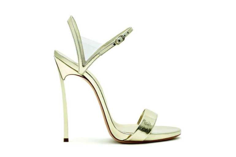 """Arianna Casadei: """"Moda tocoś Arianna Casadei: """"Moda tocoś, co kryje się wpowietrzu"""" [wywiad] 3"""