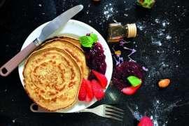 Popularne posiłki niekoniecznie zdrowe - jedzenie, które oszukuje!