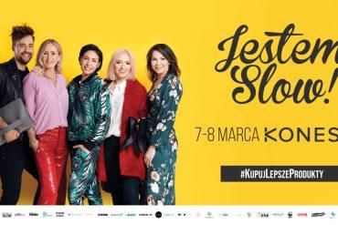 Święto niezależnej polskiej mody i designu. Już w ten weekend!