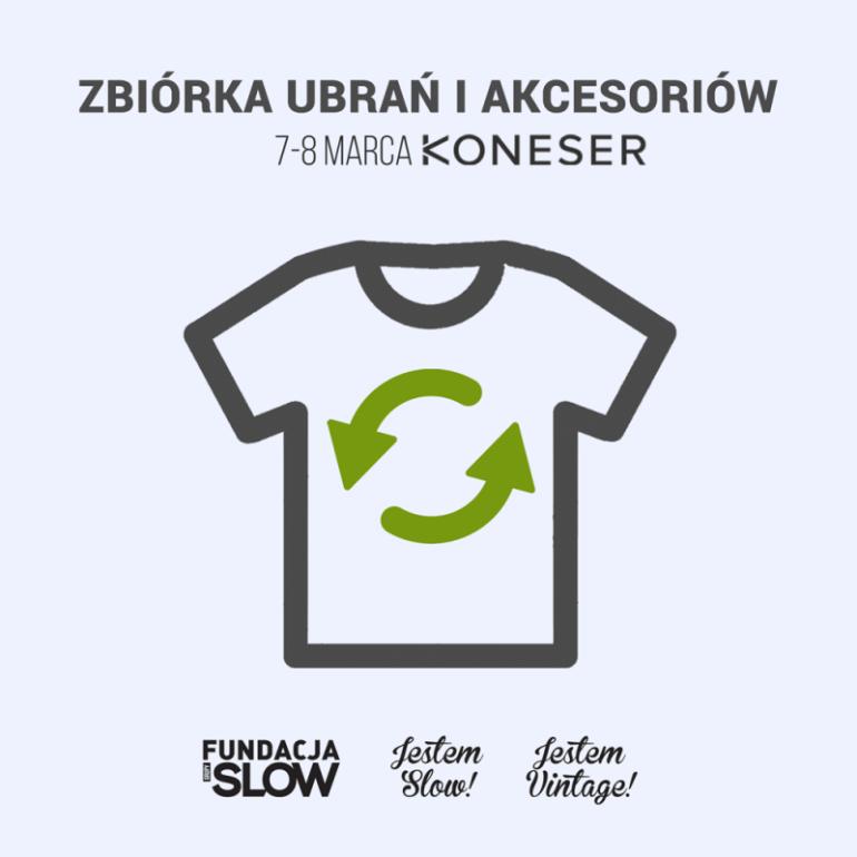 Święto niezależnej polskiej mody idesignu. Już wten weekend! Święto niezależnej polskiej mody idesignu. Już wten weekend! 1