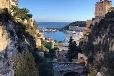 10 interesujących faktów na temat Monako