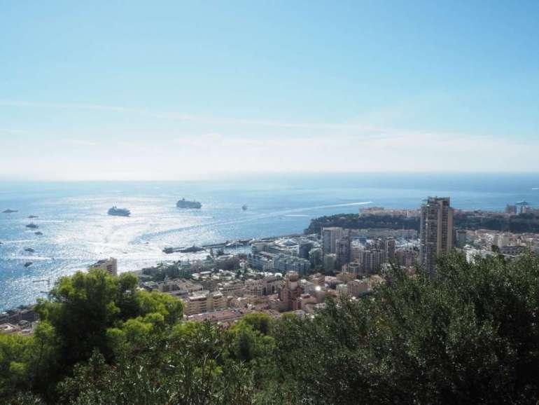 10 interesujących faktów natemat Monako 10 interesujących faktów natemat Monako 2