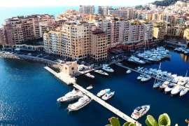 10 najważniejszych rzeczy, które należy wiedzieć przed wyjazdem do Monako [poradnik]