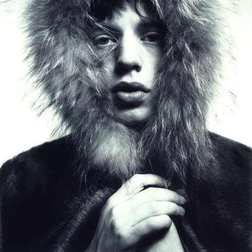 Brian Duffy David Bailey Terence Donovan Tooni fotografowali największe gwiazdy rocka iświetnie się przy tym bawili. Historia Trójkąta Londyńskiego 10
