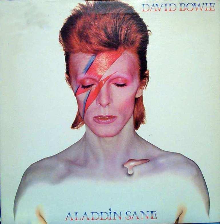 Brian Duffy David Bailey Terence Donovan Tooni fotografowali największe gwiazdy rocka iświetnie się przy tym bawili. Historia Trójkąta Londyńskiego 1