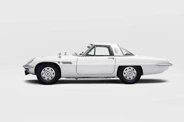 60 lat wizjonerskiego designu iprzyjemności prowadzenia