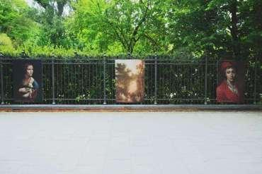 18 najcenniejszych dzieł zkolekcji Muzeum Książąt Czartoryskich, naogrodzeniu!