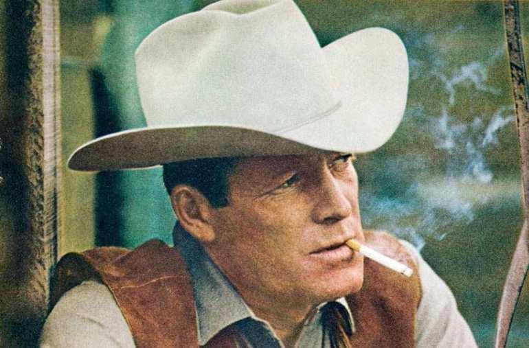 Jak wytłumaczyć fenomen niepozornego i uzależniającego zwitka nikotyny?