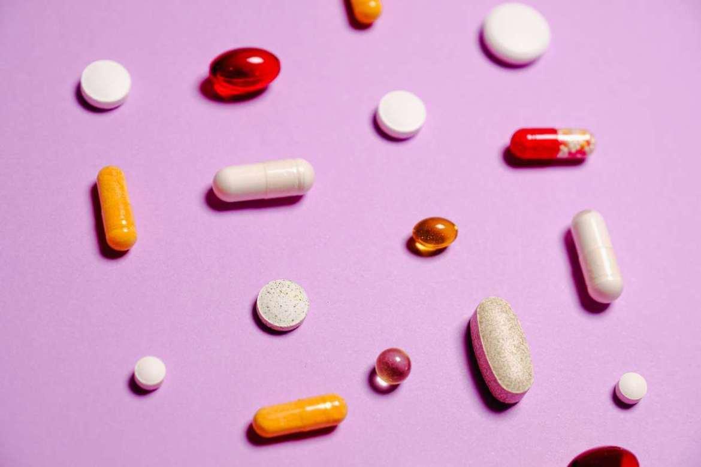 Koniec z tabletkami na ból głowy? Co wiemy o bólach głowy?