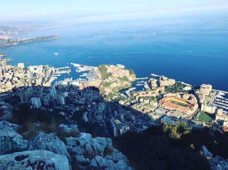 10 rzeczy, których turyści nigdy nie powinni robić w Monako