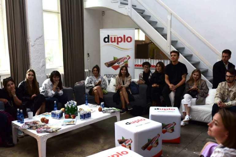 11. edycji Fashion Design Awards Jury 11. edycji Fashion Design Awards wyłoniło finalistów konkursu. 4