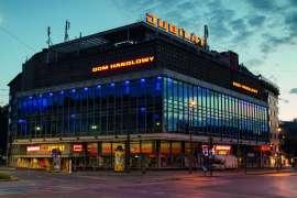 Śladami mody w Krakowie: 11 najciekawszych miejsc